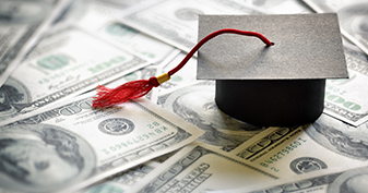 Does the Middle Class Need College?