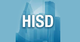 Houston ISD Fosters Workforce Development | Virtualjobshadow.com
