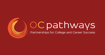 OC Pathways Career Exploration Partnership | Virtualjobshadow.com