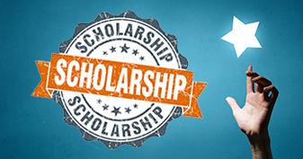 Reaching for the Stars: Career Exploration Scholarship Winner