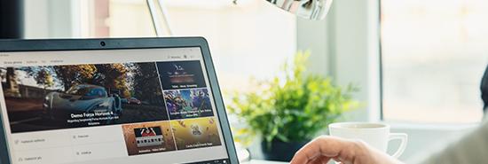 http://vjs-images.s3.amazonaws.com/blogs/The%20Education%20Deserts%20of%20America/desert%20insert_09cd40.jpg