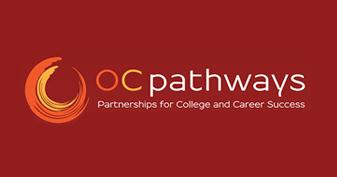 OC Pathways Career Exploration Partnership | Virtualjobshadow.com