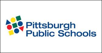Pittsburgh Public Schools Career Exploration | Virtualjobshadow.com