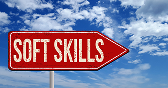 VirtualJobShadow.com's 10 Most Important Soft Skills for 2020