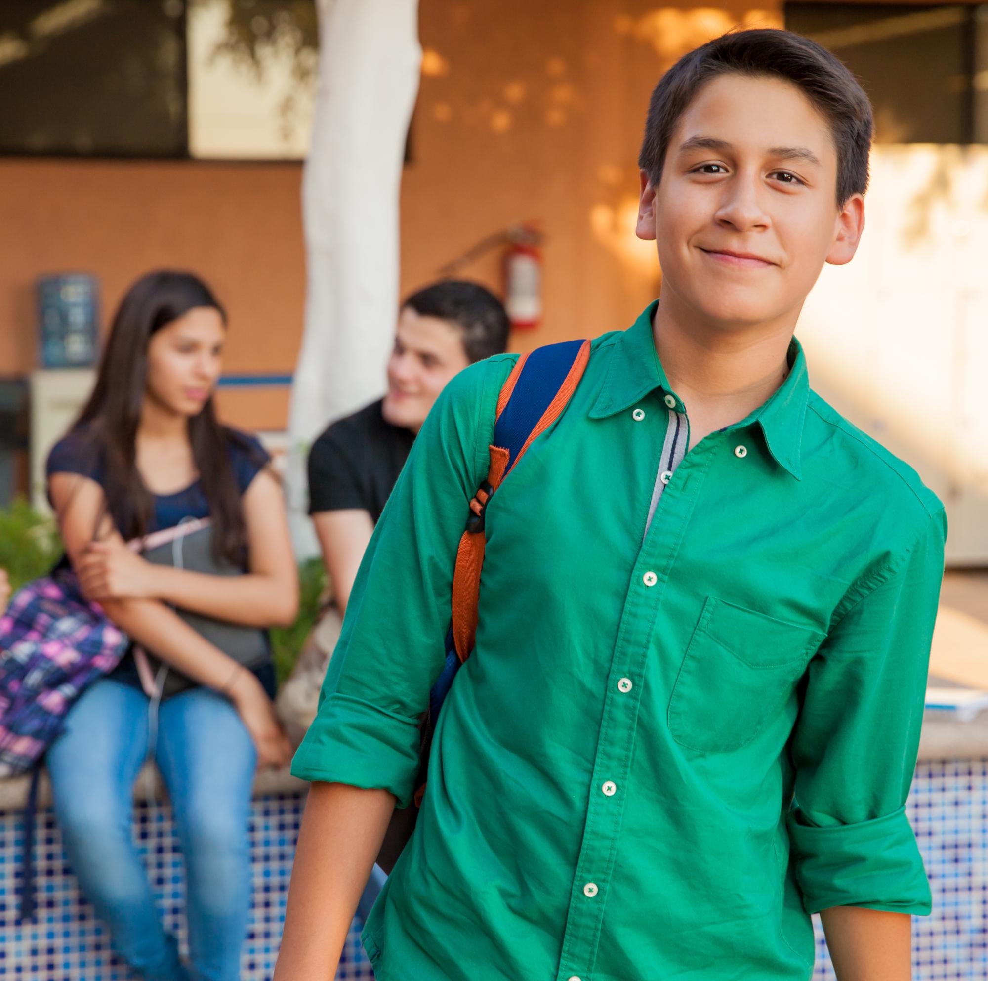 case-study:-houston-independent-school-district