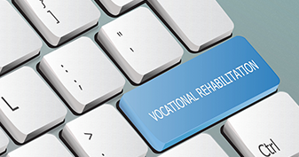 Helping Provide Self-Awareness and Self-Advocacy with The Georgia Vocational Rehabilitation Agency